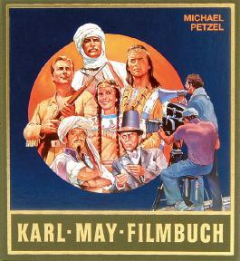 Karl-May-Filmbuch