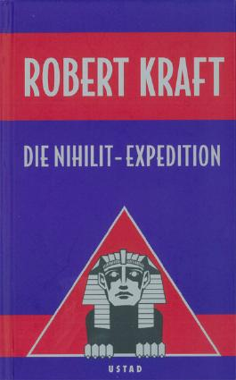 Die Nihilit-Expedition