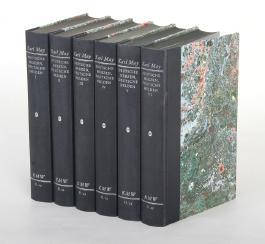 Karl Mays Werke: Historisch-Kritische Ausgabe für die Karl-May-Stiftung / Abteilung II: Fortsetzungsromane / Deutsche Herzen, deutsche Helden I