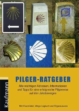 Pilger-Ratgeber