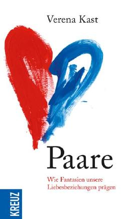 Paare