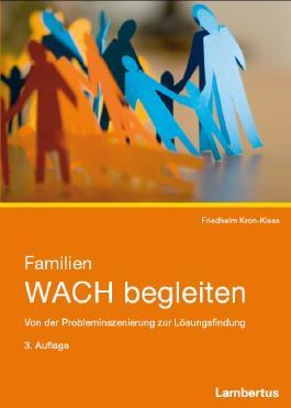 Familien WACH begleiten
