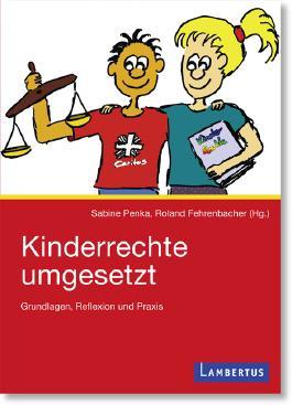 Kinderrechte umgesetzt