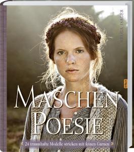 Maschen Poesie