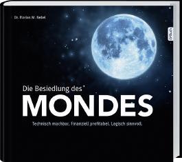 Die Besiedlung des Mondes