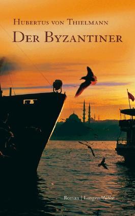 Der Byzantiner