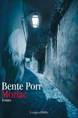 Das Geheimnis von Moriac
