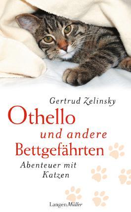 Othello und andere Bettgefährten