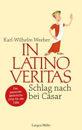 In Latino veritas