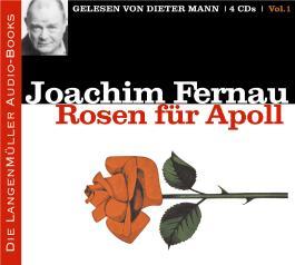 Rosen für Apoll, Vol.1