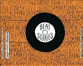 Beat Stories
