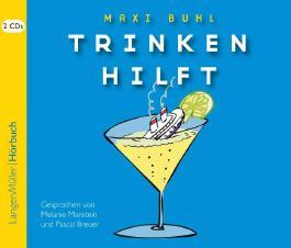 Trinken hilft (CD)