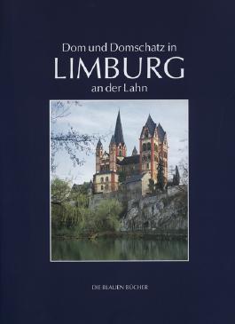 Dom und Domschatz in Limburg