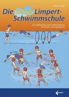 Die neue Limpert-Schwimmschule
