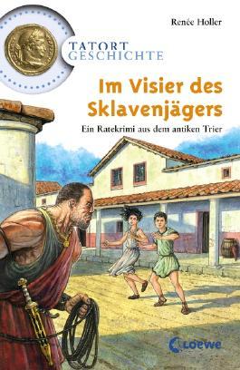 Im Visier des Sklavenjägers