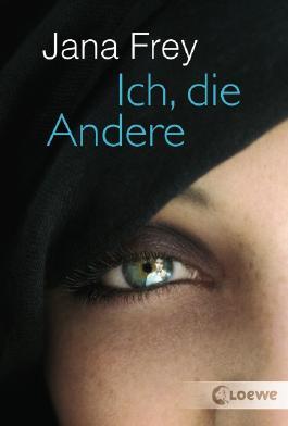 erotische literatur Krefeld