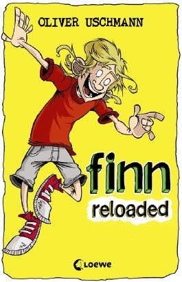Finn reloaded