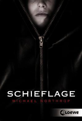 Schieflage