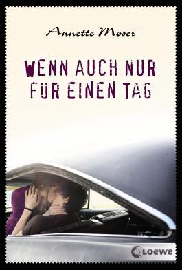 https://s3-eu-west-1.amazonaws.com/cover.allsize.lovelybooks.de/9783785575611_1440201660000_xxl.jpg