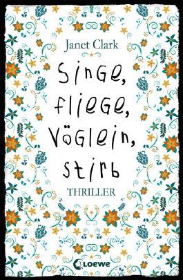 https://s3-eu-west-1.amazonaws.com/cover.allsize.lovelybooks.de/9783785577523_1443028820000_xxl.jpg