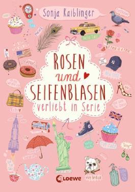 https://s3-eu-west-1.amazonaws.com/cover.allsize.lovelybooks.de/9783785578667_1440201827000_xxl.jpg