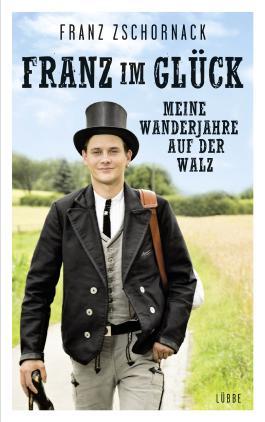 Franz im Glück