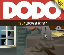 Dodo, Folge 7