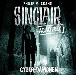 Sinclair Academy - Folge 06