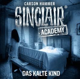 Sinclair Academy - Folge 10