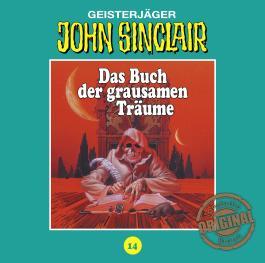 John Sinclair Tonstudio Braun - Folge 14