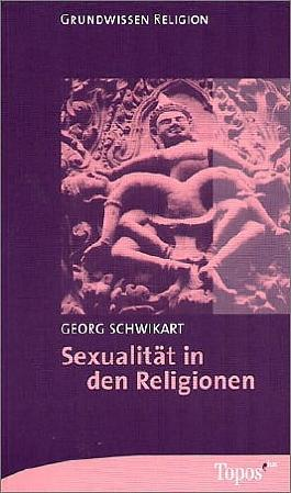 Sexualität in den Religionen