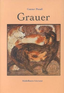Grauer