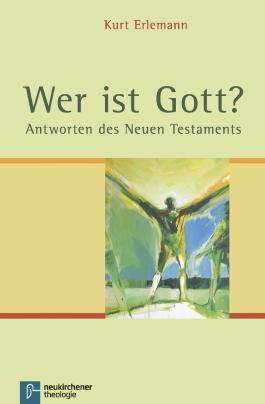 Wer ist Gott?