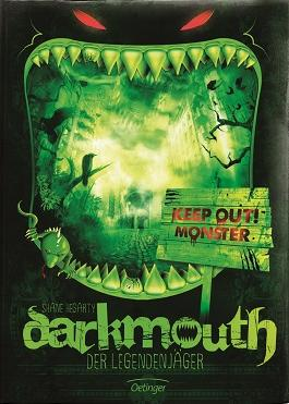 Darkmouth I