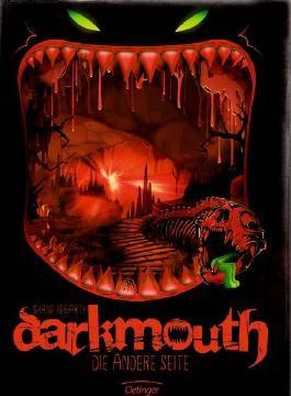 Darkmouth II
