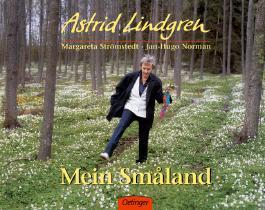 Mein Småland