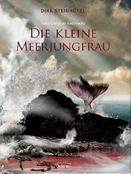 Hans Christian Andersens Die kleine Meerjungfrau