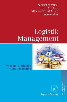 Logistik Management