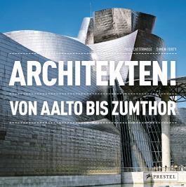 Architekten!