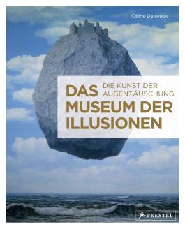 Das Museum der Illusionen