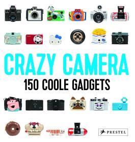 Crazy Camera