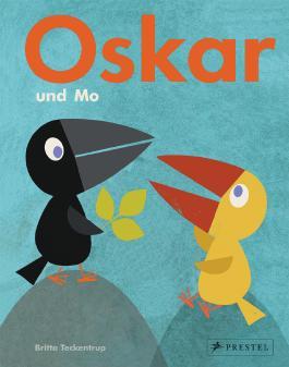 Oskar und Mo