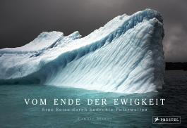 Vom Ende der Ewigkeit