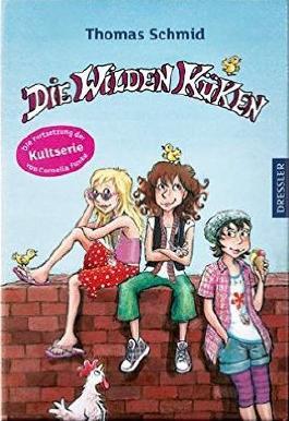 erotische literatur kostenlos Albstadt