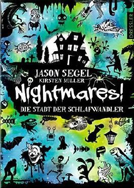 https://s3-eu-west-1.amazonaws.com/cover.allsize.lovelybooks.de/9783791519487_1444313311826_xxl.jpg