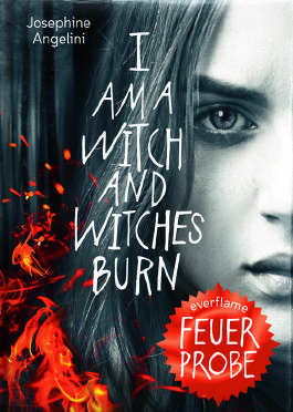 https://s3-eu-west-1.amazonaws.com/cover.allsize.lovelybooks.de/9783791526300_1443511610506_xxl.jpg