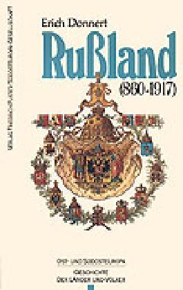 Russland (860-1917)
