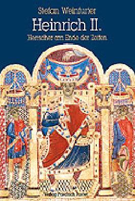 Heinrich II. (1002-1024)