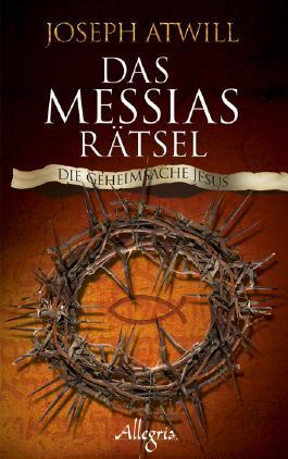 Das Messias-Rätsel