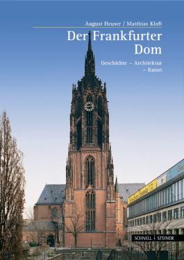 Der Frankfurter Kaiserdom